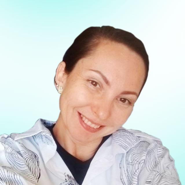 Дудко Евгения Владимировна