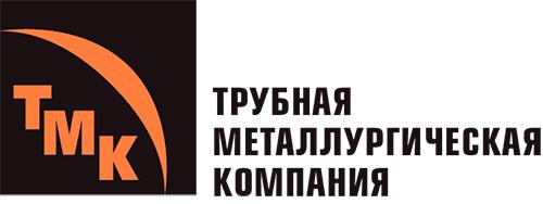 Трубная металлургическая компания