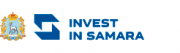 Агентство по привлечению инвестиций Самарской области