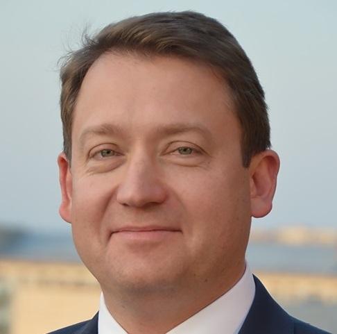 Алексей Иевлев