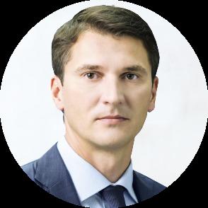 Алексей Вашкевич