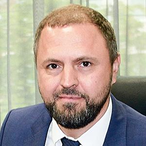 Вячеслав Панасенко