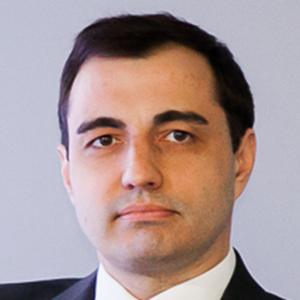 Ильдус Халитов