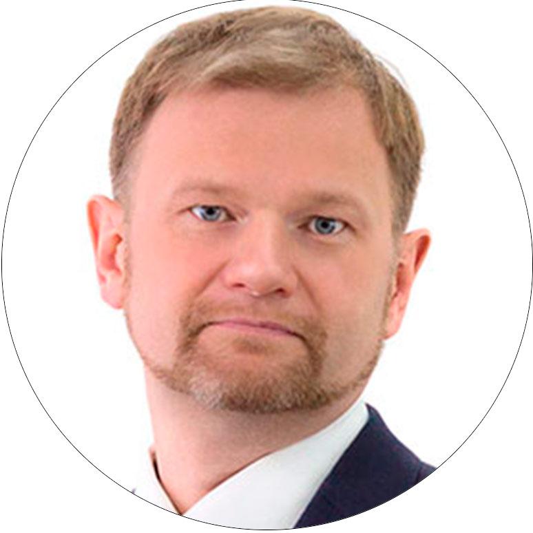 Сергей Ренжин